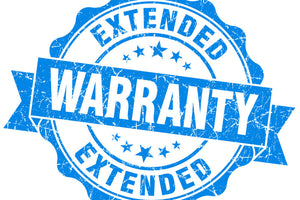 Extended Warranty for Refurbished Computers