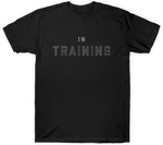 In-Training Tee