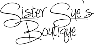 Sister Sue's Boutique