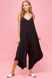 Harlem Honey Jumpsuit