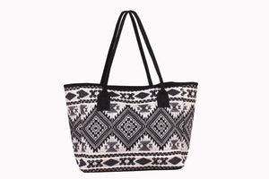 The Apache Babe Weekender Bag