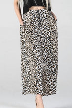 Cool Cat Culottes