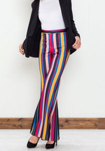 Living In Color Trouser