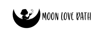MOON LOVE BATH