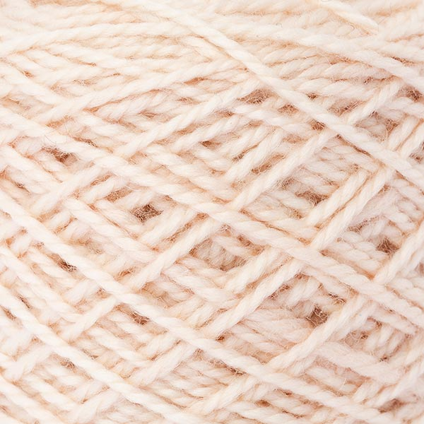 karoo moon light sand neutral colour merino wool texture detail