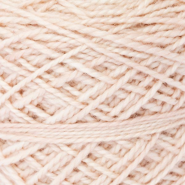 karoo moon smooth neutral colour merino wool texture detail