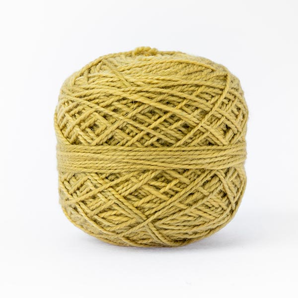 karoo moon 100% merino wool soft fern