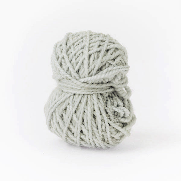Karoo Moon mini balls of wool