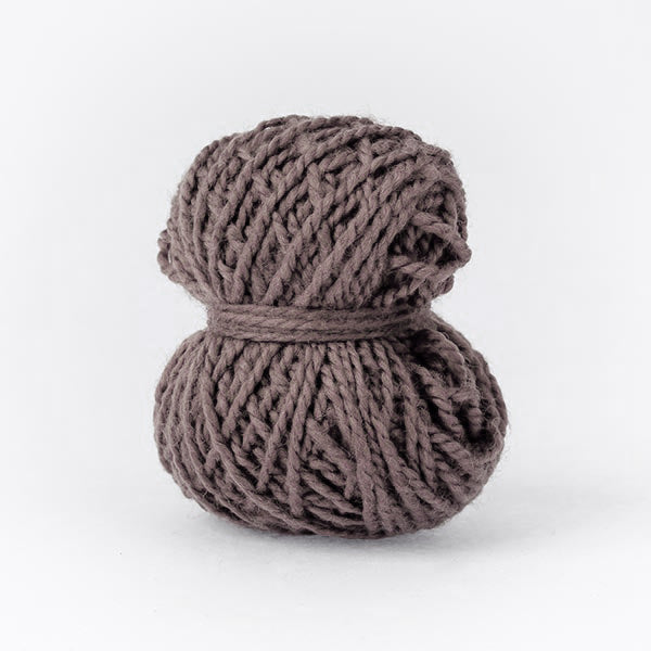 Pebble Karoo Moon mini balls of yarn