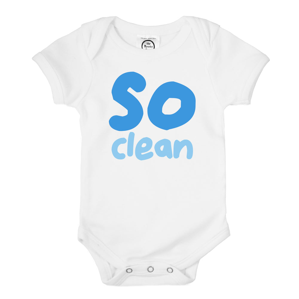 so fresh so clean wall art father son daughter matching shirt set outfit baby onesie toddler kids mens adult daddy me fathers day gift idea funny outkast rap hip hop