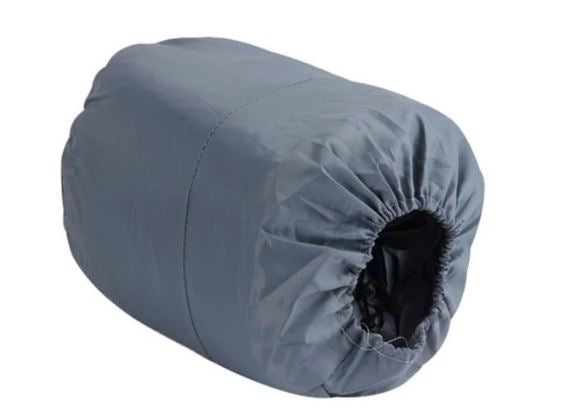 Waterproof Heavy Duty Fabric Boat Cover