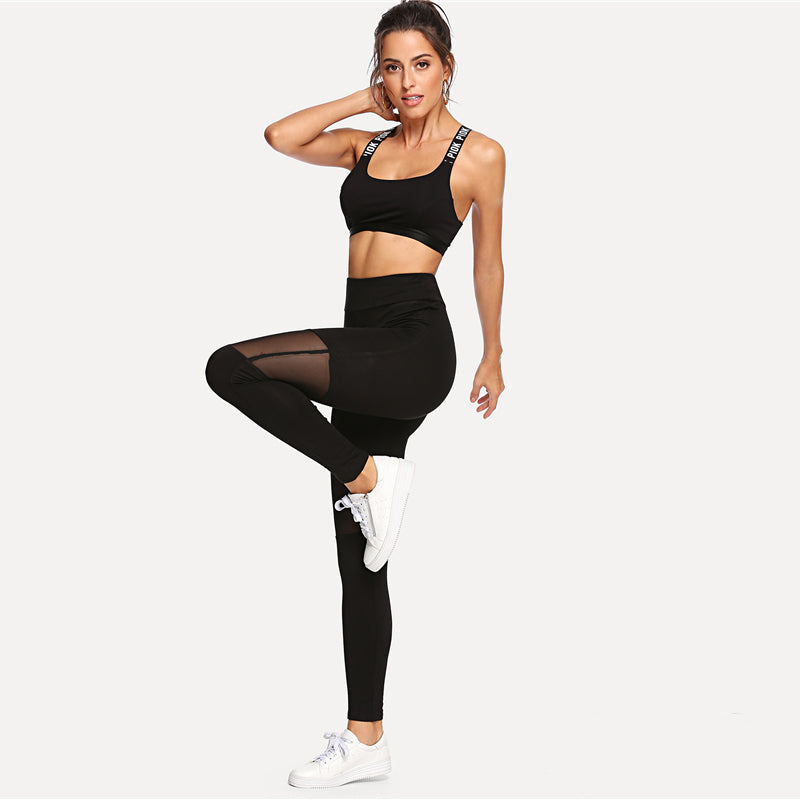 8e7d47acd2705 Work Hard Play Hard Leggings - Flossy May Boutique, Ecommerce, online  boutique, boutique ...