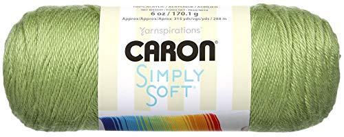 Caron Simply Soft Collection Yarn (3-Pack)