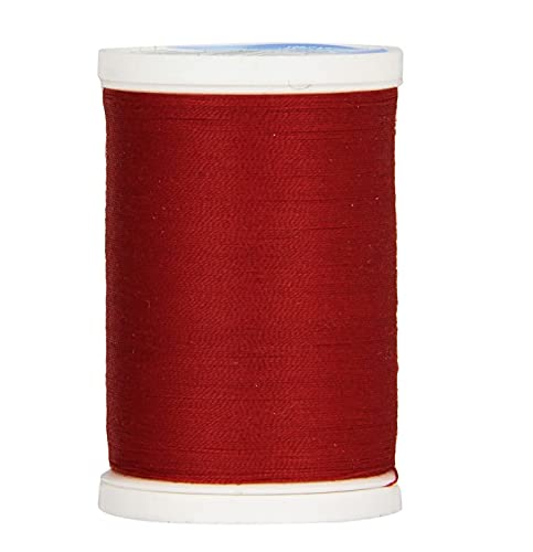 Coats: Thread & Zippers - Dual Duty XP General Purpose Thread 250 Yards
