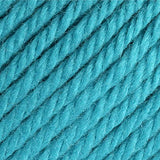 Bernat Satin Solid Yarn Medium Worsted Gauge