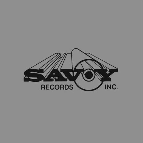 Various Artists - You Better Get Ready: Savoy Gospel 1978-1986