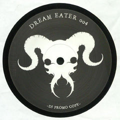 Various Artists - Dream Eater 004