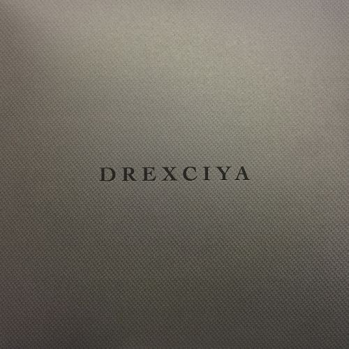 Drexciya - Black Sea / Wavejumper (Aqualung Versions) (Import)