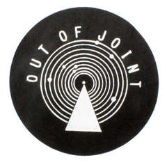 Out Of Joint Slipmats