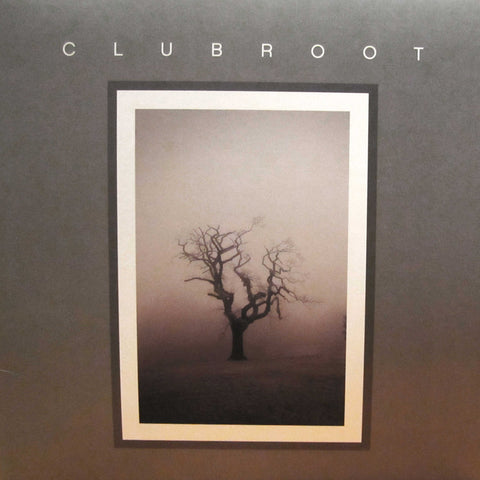 "Clubroot - Clubroot I (2 x 12"" LP) (Pre-order) - Out Of Joint Records"