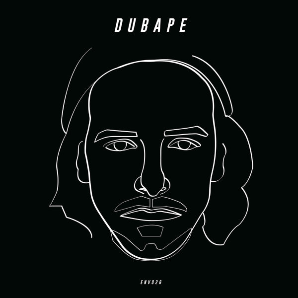 Dubape - Hide / Breathe ft Scooped