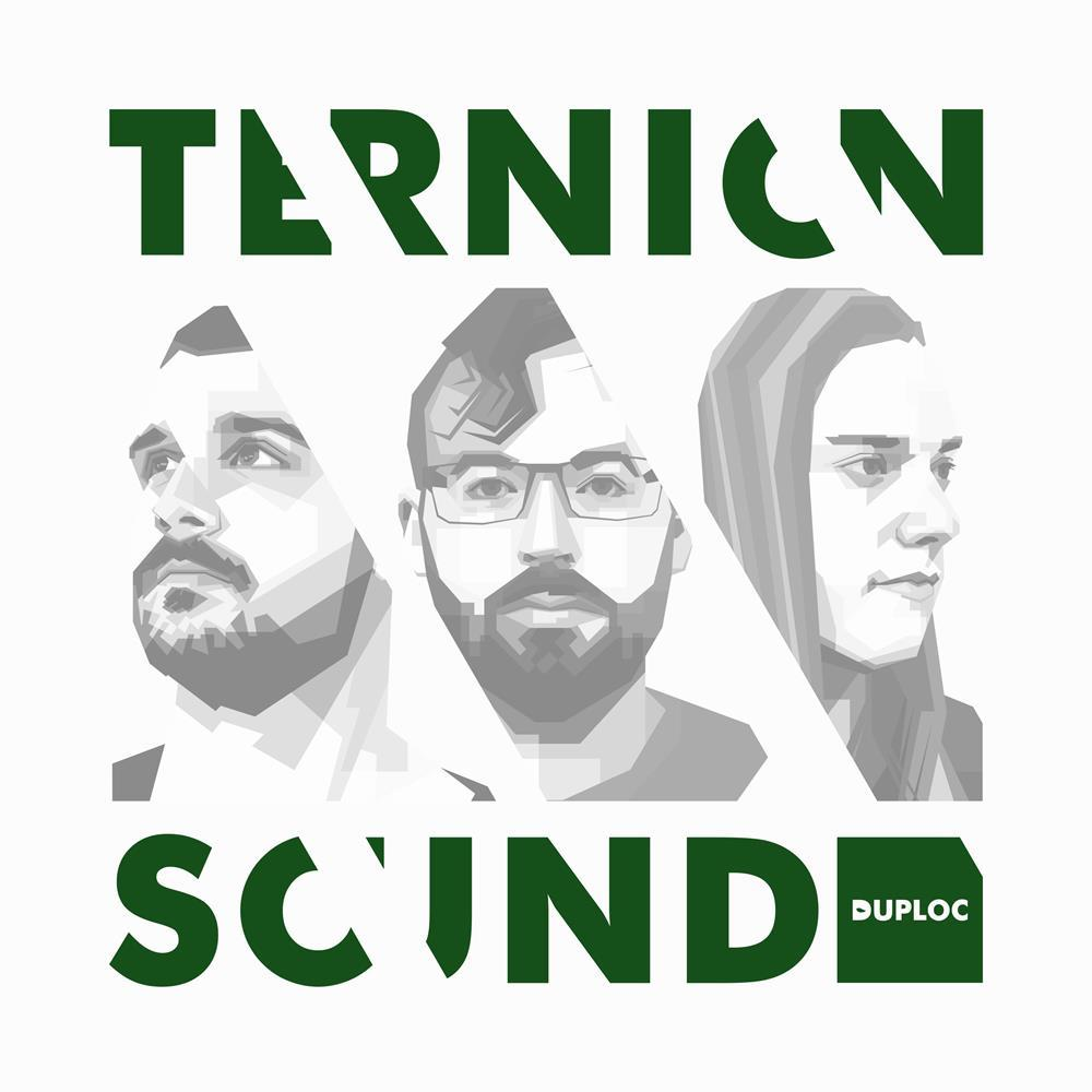 Ternion Sound - DUPLOCv002