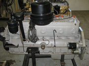 HU1000102 Hudson 262/308 to 1955 and Newer Chevy