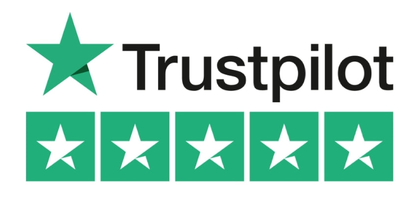 Prince's Boutique Trustpilot Reviews
