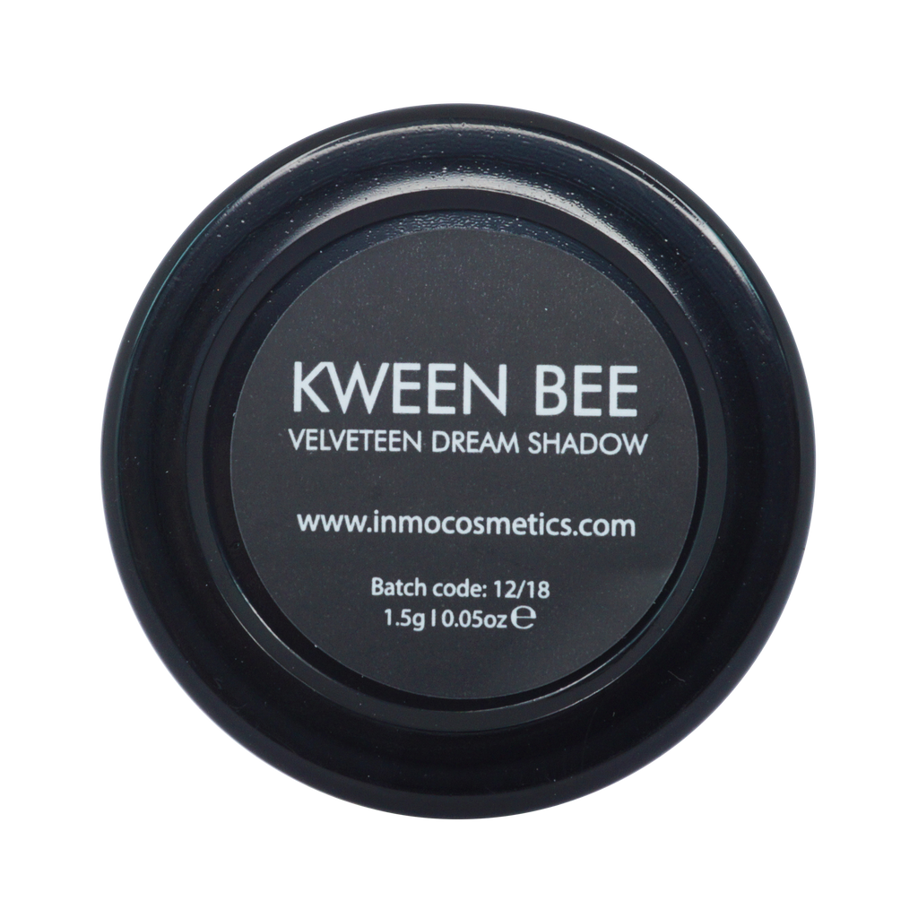 Velveteen Dream Shadow: Kween Bee