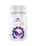 Medterra 25mg CBD Good Morning Capsules | THC Free! - PrimaHemp