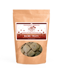 Pharma Hemp CBD Bacon Biscuit Pet Treats - PrimaHemp