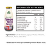 Smoothie Berry Lover 250 ml. - Pack 12 unidades