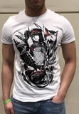 Monster Hunter Nargacuga T-Shirt