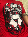 Monster Hunter Rathalos T-Shirt