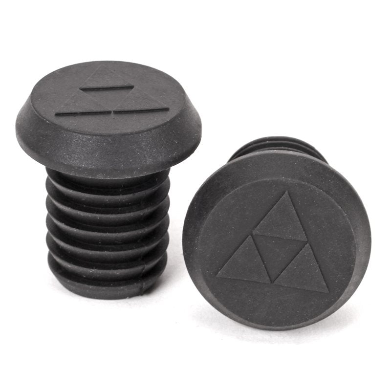 Plastic Bar Ends