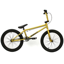 Load image into Gallery viewer, Generate BMX Bike