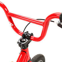 "Load image into Gallery viewer, Yoof 14"" BMX Bike"