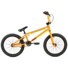 "Load image into Gallery viewer, Yoof 18"" BMX Bike"