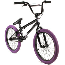 "Load image into Gallery viewer, Yoof 20"" BMX Bike"
