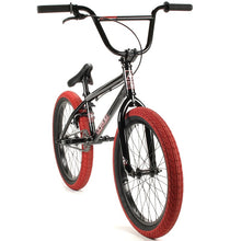 Load image into Gallery viewer, Block BMX Bike