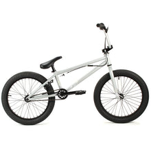 Load image into Gallery viewer, Key BMX Bike