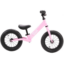 "Load image into Gallery viewer, Yoof 12"" Balance BMX Bike"