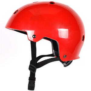 Adjustable Helmet
