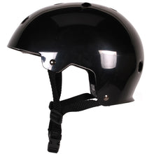 Load image into Gallery viewer, Adjustable Helmet