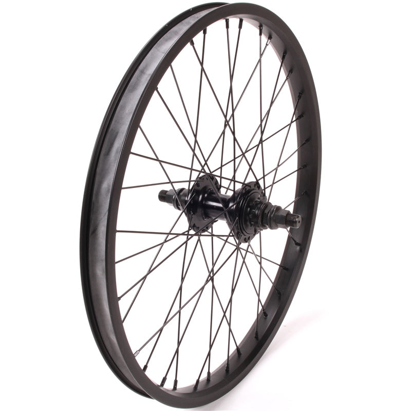 Generate Rear Wheel