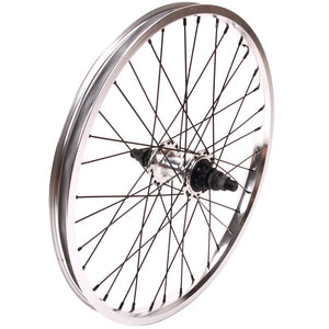 Generate Rear Cassette Wheel