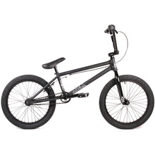 Load image into Gallery viewer, Favela Custom BMX Bike