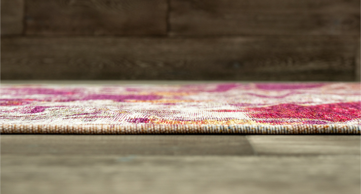 6 Amazing Benefits of Flat-Weave Rugs