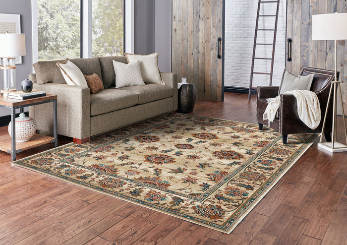 The Average Cost of Rugs: Are You Overpaying for Retail?