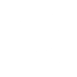 Water Repellent